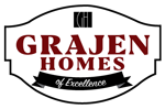 Grajen Homes